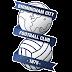 Daftar Pemain Skuad Birmingham City FC 2017/2018