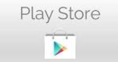 how to get paid play store apps free