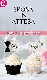 Sposa In Attesa Di Judy Christenberry PDF