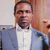 Rivers APC guber candidate, Tonye Cole allegedly escapes assassination