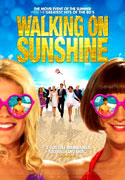 http://streamcomplet.com/walking-on-sunshine/