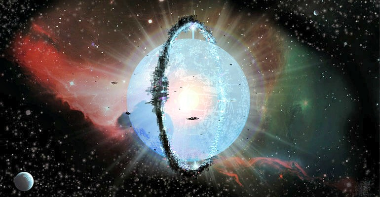 https://2.bp.blogspot.com/-FbcXPhjkAPM/WIYcdSWFNFI/AAAAAAAAERE/Tk3g4ezteYwa1-QBPnuWK0hERVAkksJkgCLcB/s1600/nasas-kepler-telescope.jpg