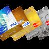 Apa Saja Sih Kegunaan Kartu Kredit BRI? Baca Yuk...!!