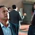 """Sony lança os primeiros minutos do filme """"Inferno"""" no Youtube!"""