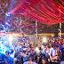 Πάταγος στο πάρτυ του Βαγγέλη Μαρινάκη