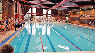 Triathlon Arras