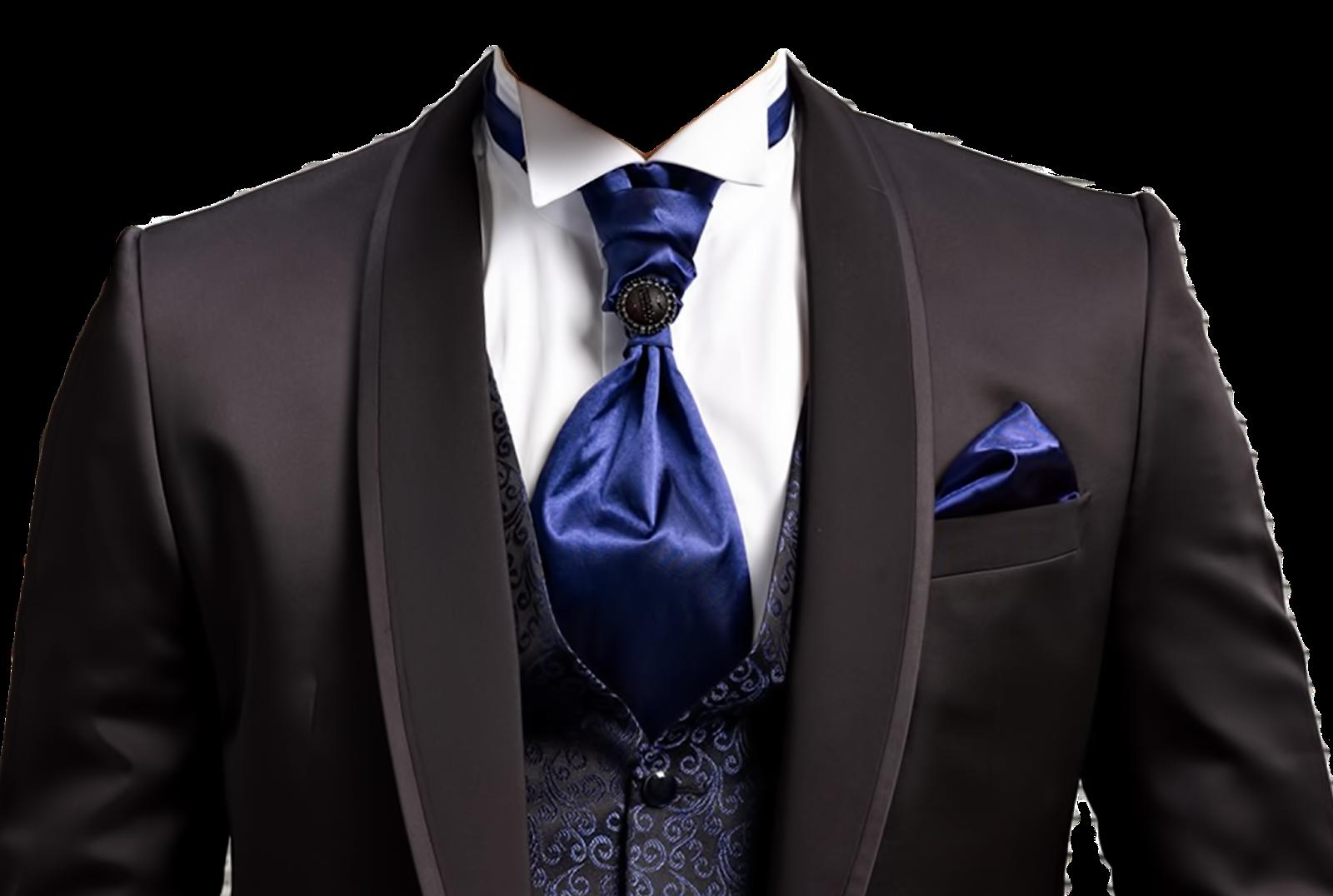 мужская одежда для подстановки для фото на документы 16 октября 2010 фотошаблоны шаблоны для фотошоп