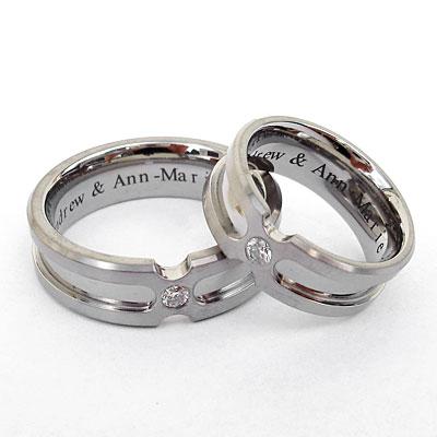 Boba S Blog This Split Shank Diamond Wedding Ring Has 068 Carats