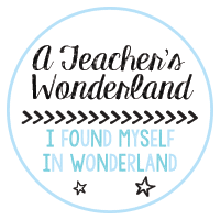 A Teachers Wonderland
