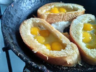 вкусные рецепты, быстрые закуски, кулинарное, салаты, готовим дома, домашняя еда, вкусная выпечка, крабовый салат, запеченные кабачки, оригинальная яичница, перепелиные яйца