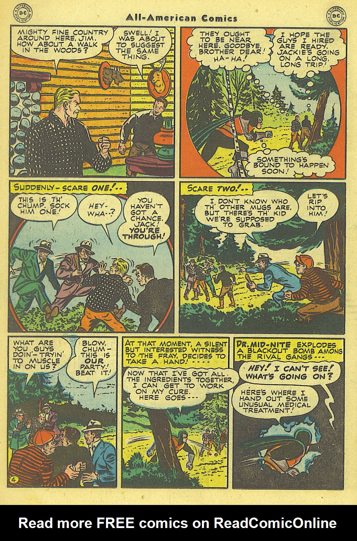 Read online All-American Comics (1939) comic -  Issue #83 - 26