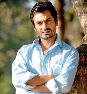Nawazuddin Siddiqui Upcoming Movies List of 2017