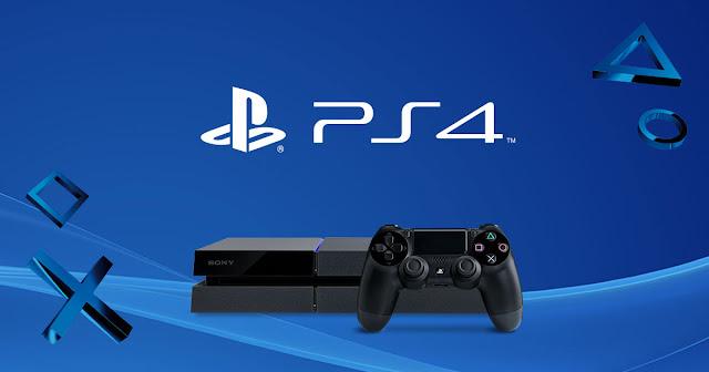 PlayStation 4 cumplió 5 años y Sony recuerda sus éxitos !