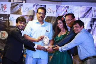 award-night-delhi