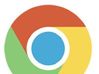 Google Chrome 2018 Offline Installer