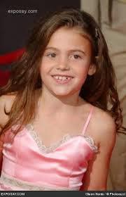 Brooke Hamlin