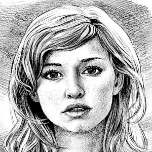 Pencil Sketch Ad-Free v3 7 0 (paid) APK - PaidFullPro