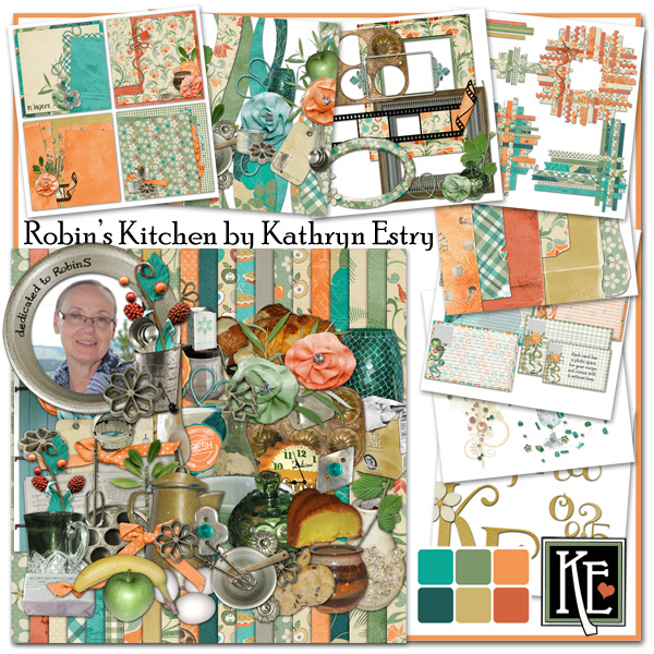 www.mymemories.com/store/product_search?term=kitchen+kathryn&r=Kathryn_Estry