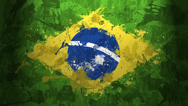 Se Você Não Acredita no Brasil, Não Invista na Bolsa