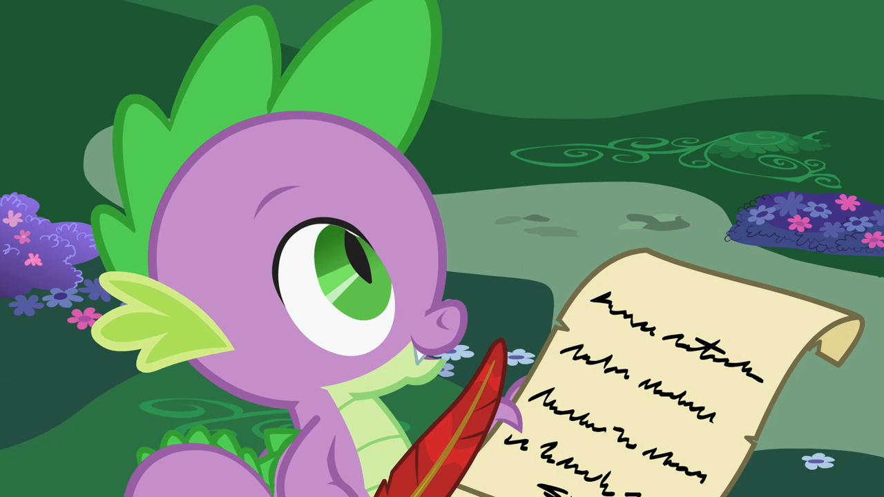 my little pony friendship is magic season 8 episode 12
