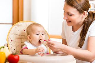 Bebekler İçin Balkabağı Çorbası Tarifi
