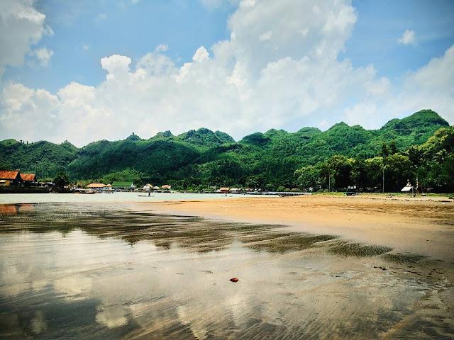 Top 11 Tempat Wisata Keren di Kebumen