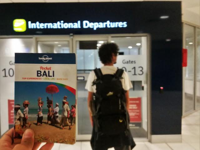 perché e come visitare Bali motivi e informazioni