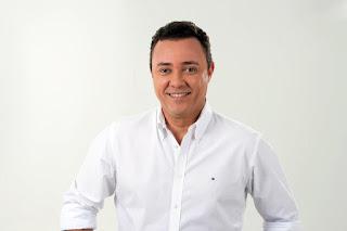 Prefeito de Belo Jardim é cassado e novas eleições serão convocadas