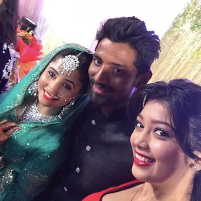 sana-aijaz-wedding-digangnana