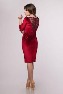 rochii-midi-elegante-la-reducere-7