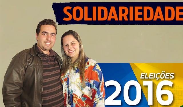 CONVENÇÃO DIA 29 DE JULHO EM BORRAZÓPOLIS