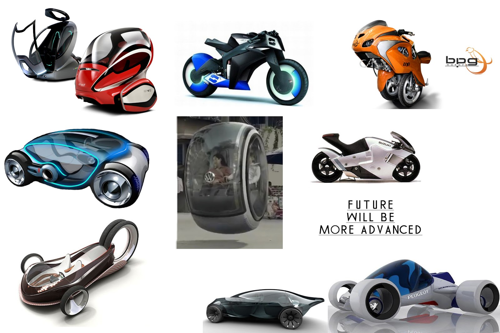 future cars,upcoming electronic cars