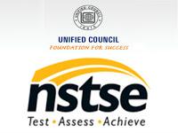 NSTSE Syllabus