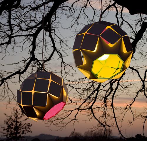 نتيجة بحث الصور عن تصميمات المصابيح الكهربائية