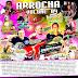 Cd (Mixado) Tupinamba Saudade (Arrocha 2016) Vol:04