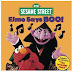 Halloween Song - The Story of Sesame Street