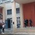 Έκτακτο :Δυο φάκελοι εστάλησαν στα δυο τμήματα του Πανεπιστημίου της Κορίνθου-Εκκενώνεται το κτίριο(φωτό)