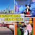 9天8夜上海苏州乌镇杭州,玩转各城市每人只需RM1966!