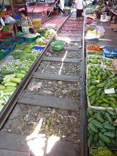 thailand-gila-pasar