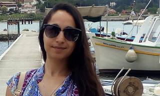 Τα τελευταία λόγια της 29χρονης Αγγελικής πριν τη δολοφονία
