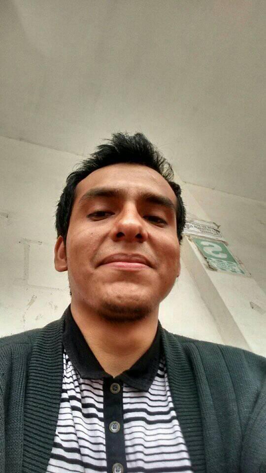 Jairo Alayo