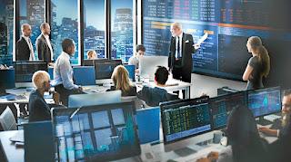 Banyak sekuritas dan fund manager asing yang merekomendasikan pasar saham indonesia