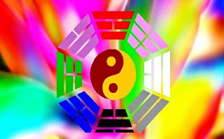 Culorile in casa Feng Shui