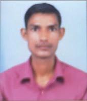 सर्वेश कुमार