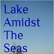 Book release: Lake Amidst The Seas