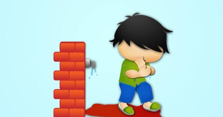 kitchen flooring: Kumpulan Doa Doa Muslim ~ Meme Comic Santri : Info Dunia Santri Pondok