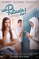 Download Udah Putusin Aja! (2018) Full Movie
