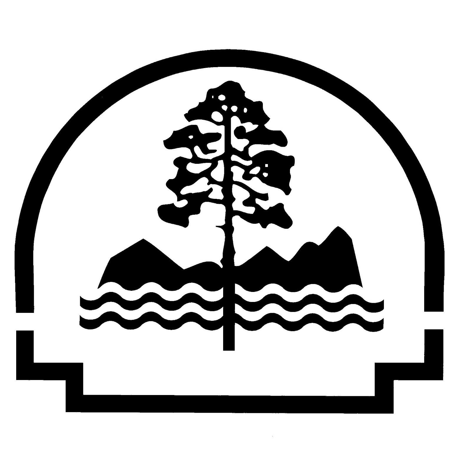 Blog de Técnicas de Progresión Vertical en Espeleología