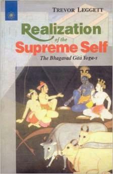 GITA JUAN PDF BHAGAVAD MASCARO