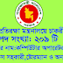 Job On Defense Ministry of Bangladesh